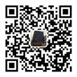 微信图片_202012082349541.jpg