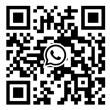 84d9f1cd431242109e32b27307df160.jpg
